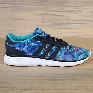 Adidas Neo Lite Racer Running Shoes